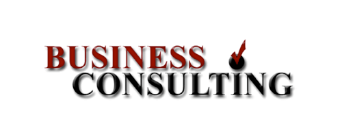 BUSINESS POINT CONSULTING S.L.